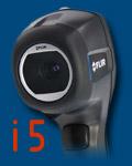 Kamera termowizyjna FLIR i5